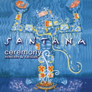 Ceremony: Remixes & Rarities album