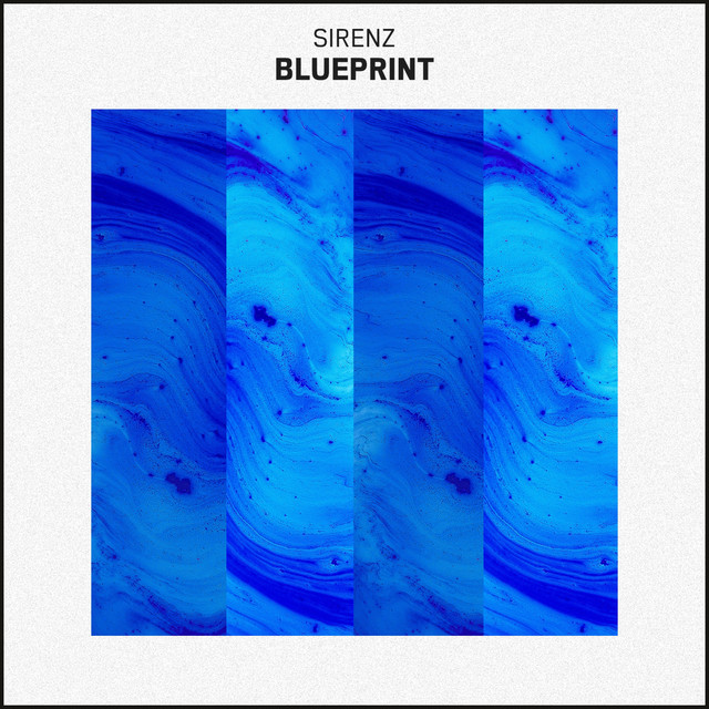 Sirenz blueprint by artist intelligence agency free download sirenz blueprint by artist intelligence agency free download on toneden malvernweather Image collections