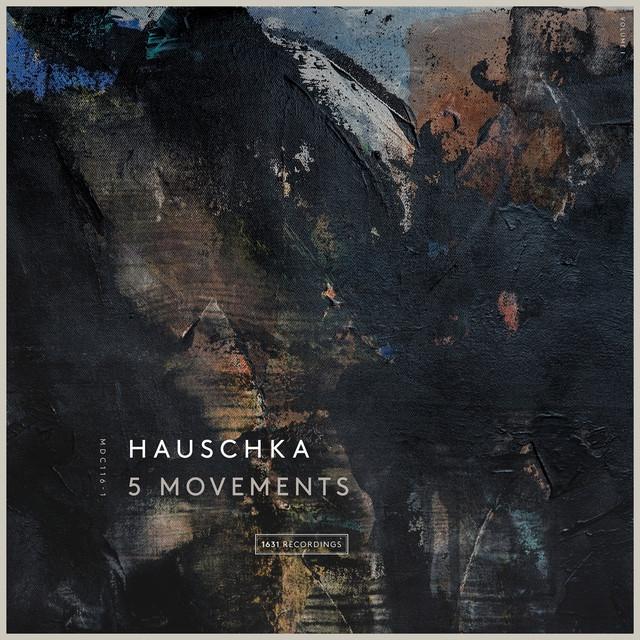 5 Movements