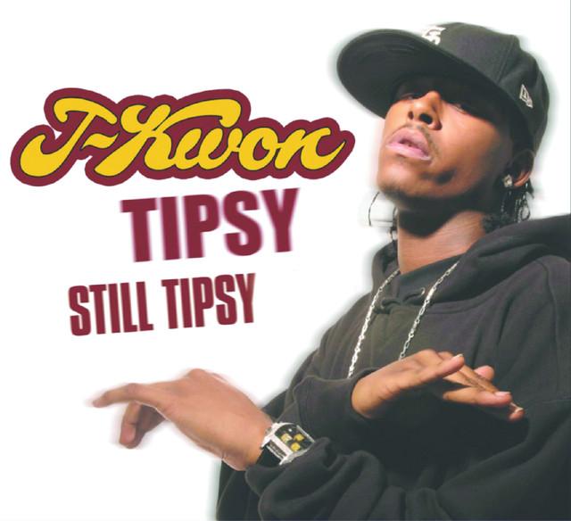musica tipsy club mix j kwon