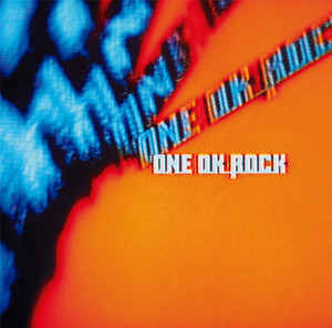 Zankyō Reference - ONE OK ROCK