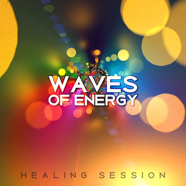 7 Chakras Cleansing Meditation, a song by Mantra Yoga Music Oasis on