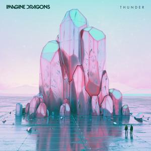 Thunder Albümü