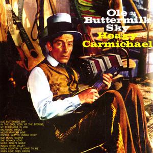 Ole Buttermilk Sky album