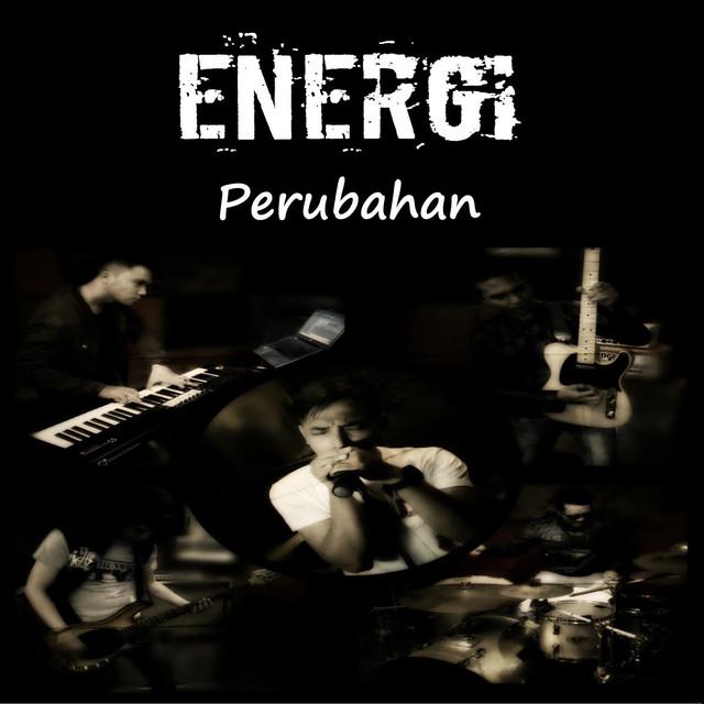 free download lagu Ceria gratis