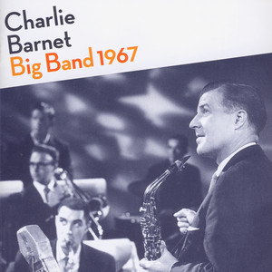 Big Band 1967 album