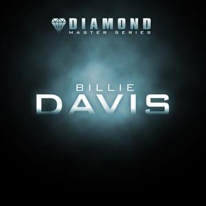 Diamond Master Series - Billie Davis album