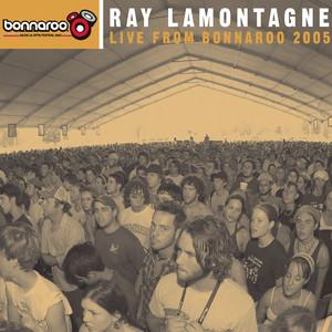 Live From Bonaroo 2005
