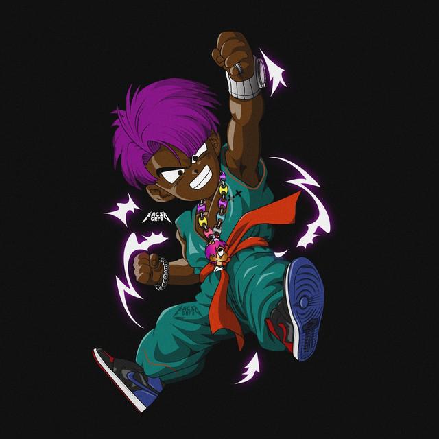 Grow Up by Lil Uzi Vert on Spotify