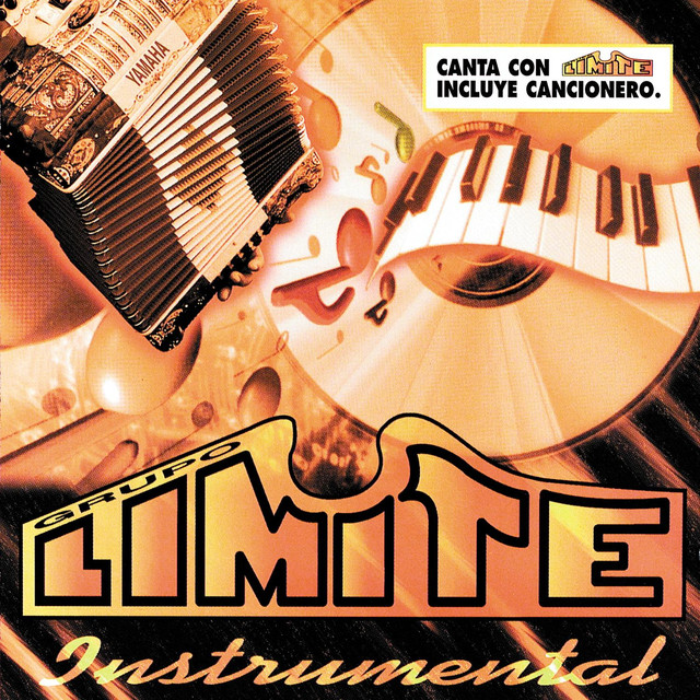 Limite Instrumental