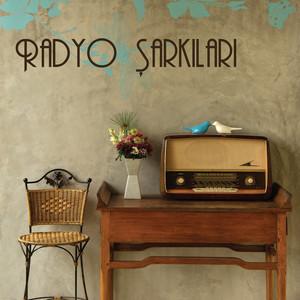 Radyo Şarkıları Albümü