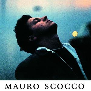 Mauro Scocco album