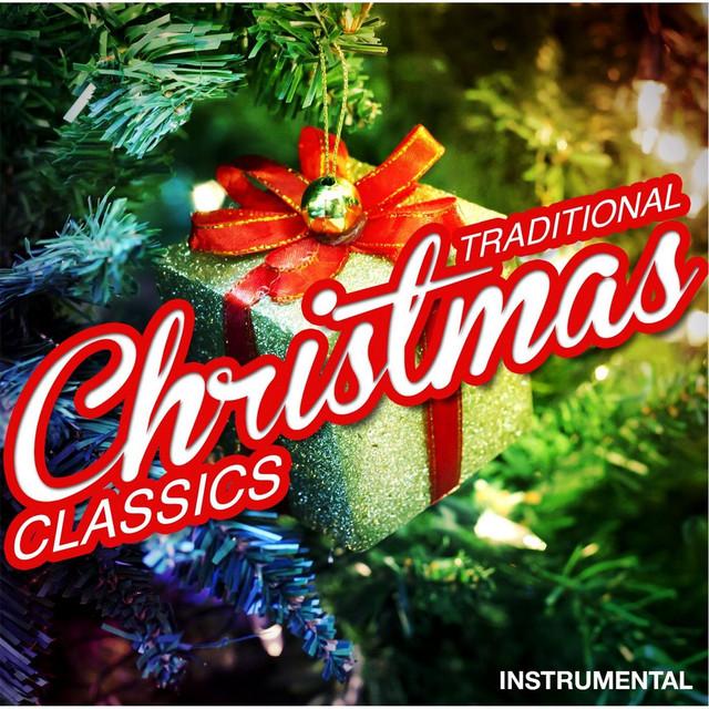 more by sven larsen - 12 Days Of Christmas Instrumental