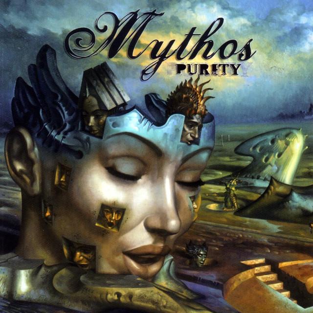 Mythos Spiel