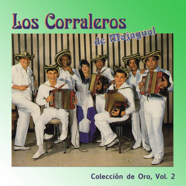 Colección de Oro, Vol. 2