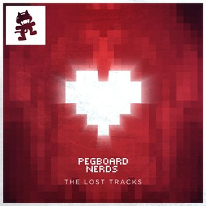 The Lost Tracks Albumcover