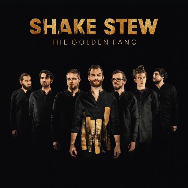 Shake Stew