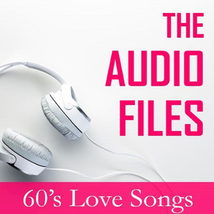 60's Love Songs album