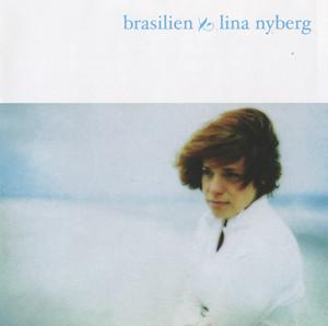 Brasilien album