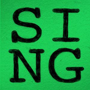 Sing EP Albümü