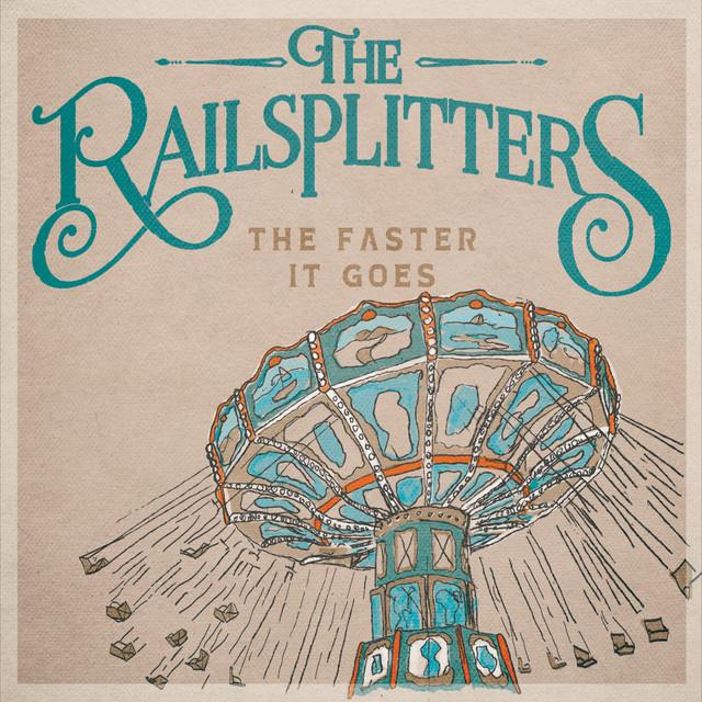 The Railsplitters