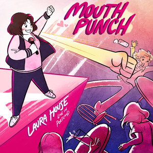 Mouth Punch