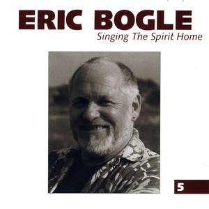 Singing the Spirit Home, Vol. 5 album