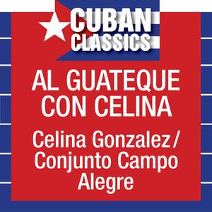 Al Guateque Celina album
