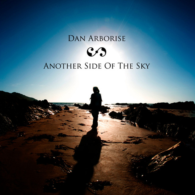 this side of the sky Discover releases, reviews, credits, songs, and more about aretha - hey now hey (the other side of the sky) at discogs.