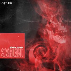 MAD MAN Albümü