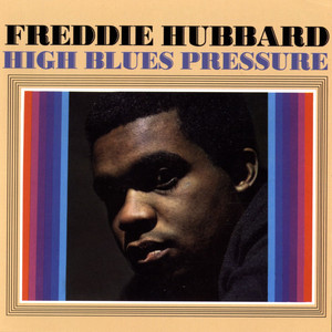 High Blues Pressure album
