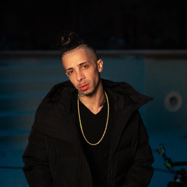 Dappy tickets and 2020 tour dates