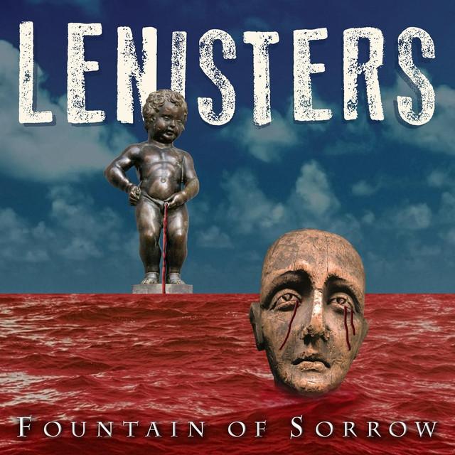 free download lagu Fountain of Sorrow gratis
