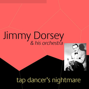 Tap Dancer's Nightmare album