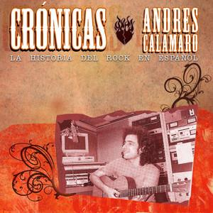 Cronicas - Abuelos De La Nada