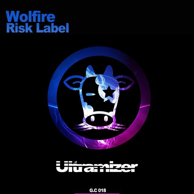 Risk Label