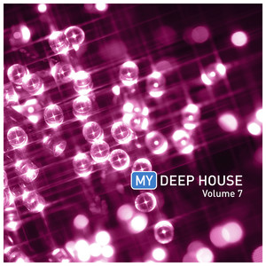 My Deep House 7 album