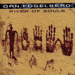River of Souls album
