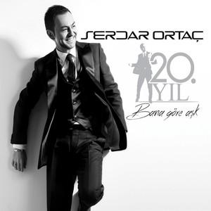 20. Yıl Bana Göre Aşk Albümü