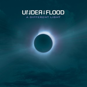 Under The Flood
