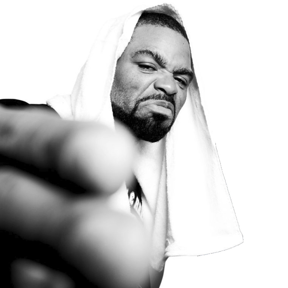 Method Man tickets and 2019 tour dates
