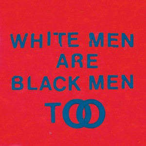 Young Fathers, Rain Or Shine på Spotify