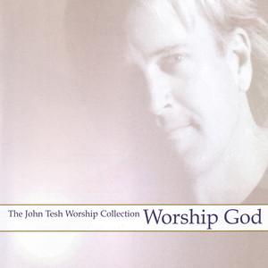 Worship God album