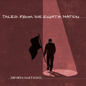 Tales from the Eighth Nation album