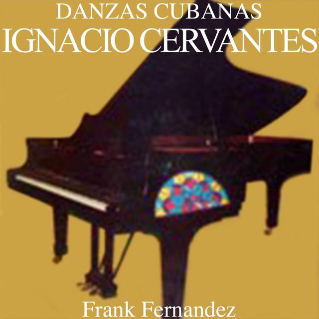 Frank Fernández