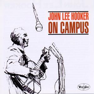 On Campus album