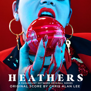 Heathers (Original Series Score)