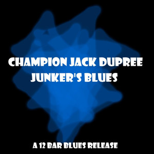 Junker's Blues