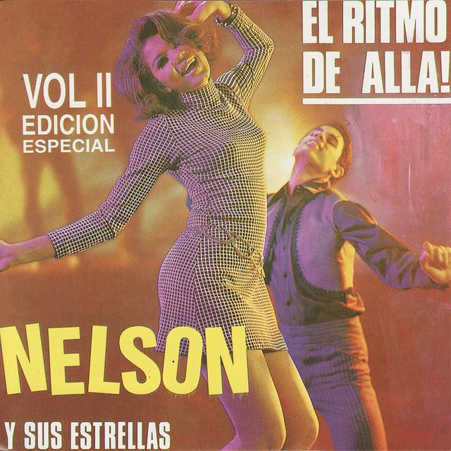El Ritmo De Alla!, Vol. II (Edicion Especial)