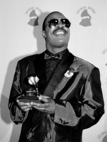 Stevie Wonder tickets and 2019 tour dates